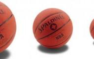 Basketball-Ball-pv