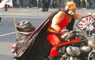 epicmotorcyclecrash-pv