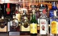 bar-booze-pv