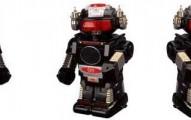 3-robots_L110022-pv