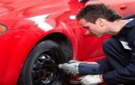 change-tire-pv