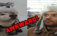 awkward-1-pv