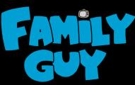 800px-Family_Guy_Logo