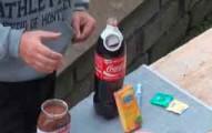 coke+-pv