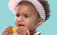 babies-lemons-pv