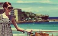 summerhacks-pv
