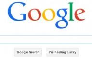 google-pv