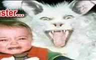 kidscaredeaster-pv