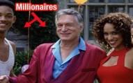 millionairehome-pv