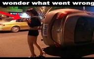 womendrivers2-pv