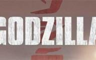 godzilla-title-pv