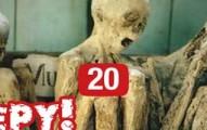 20creepyplaces-pv