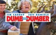 dumbdumber2-pv