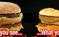 fastfoodreality-pv