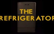 fridgereveals-pv