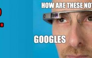 googleglass2-pv