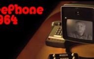 picturephone1964-pv