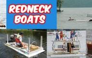 redneck-boats-pv