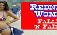 redneckwmnfails-pv