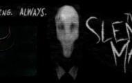 slenderman1-pv