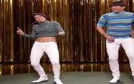 tightpants-pv
