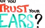 trustears-pv