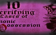 10terrifyingdemonicpossession-pv