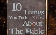 10thingsbible2.pv