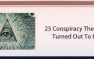 25conspiracytheories-pv