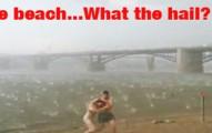 beachhail-pv