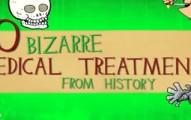 bizarremedicaltreatments-pv