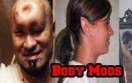 bodymods-pv