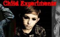 childexperiments-pv