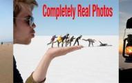 completleyrealphotos-pv