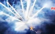 fireworksdroneinside-pv