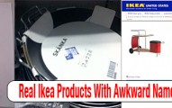 ikeaawkwardnames-pv
