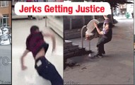 jerksgetjustice-pv