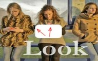 lookup-pv