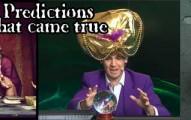 predictions-pv