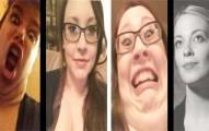 prettywomenmakinguglyfaces-pv