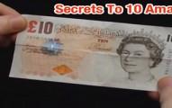 secrets10amazingbets-pv