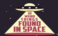 weirdthings-space-pv