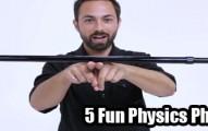 5FunPhysicsPhenomena-pv