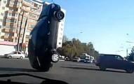 Russian car cams
