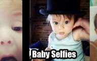 babyselfies-pv