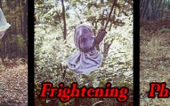 frighteningphotos-pv