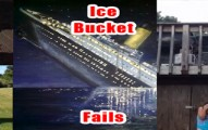 icebucketfails-pv