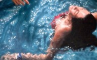 justswimming-pv