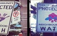 neighborhoodwatchsigns-pv
