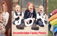 uncomfortablefamilyphotos-pv